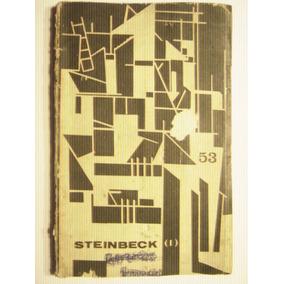 Relatos De Tortilla Flat - Jonh Steinbeck (541)