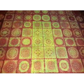 Alfombra Vintage Alfombras y Carpetas en Mercado Libre Argentina