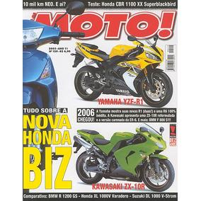 Revistas de automveis e motos em rio de janeiro zona oeste no moto129 set05 biz125 neo115 cbr1000 vstrom bmw1200 varader fandeluxe Image collections