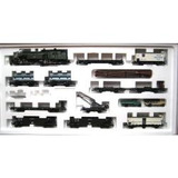 Marklin 26960 Digital Ho Bayern Train Tren Locomotora Br96