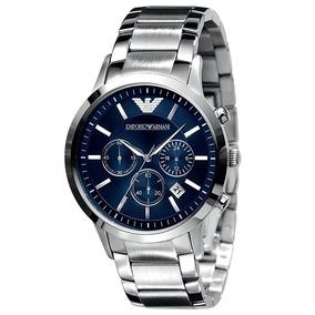 62e4949c7bb Desumidificador De Ar Umidostato - Joias e Relógios no Mercado Livre ...