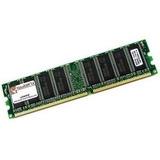 Memoria Ddr 1 Gb - No Ecc - Con Garantia - Colocacion Gratis