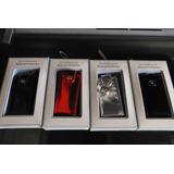 Funda De Lujo Flip Up Case Para Ipod Nano By Liz Clairborne