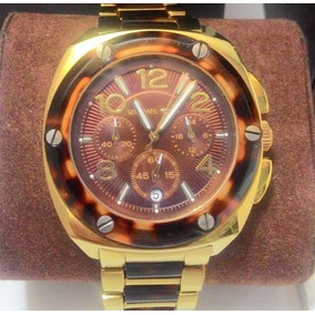 Relogio Michael Kors Mk 5575 - Relógios De Pulso, Usado no Mercado ... 5bf661c50d