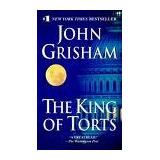 Ingles-the King Of Torts-john Grisham