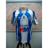 Camisa De Times De Manaus Usado no Mercado Livre Brasil 09817661ff675