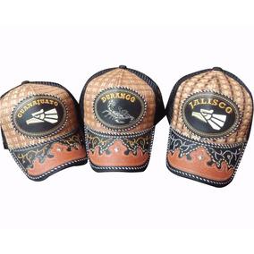 Cachuchas Gorras De Liverpool Y - Otros en Mercado Libre México f52391265d0