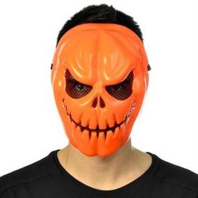 Mascara Halloween Mscaras no Mercado Livre Brasil