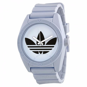 Relojes hombre adidas  117382e6ade