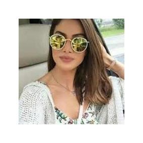 Lona Aveludada Rosa - Óculos De Sol Ray-Ban no Mercado Livre Brasil 01d246fe54