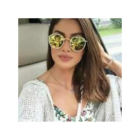 Tag  Oculos De Sol Ray Ban Feminino Espelhado Mercado Livre 22260be40d