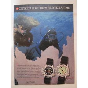 b63ba2db869 Pagina De Revista America Propaganda Citizen Aqualand Al2004