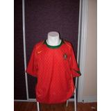 dbb7f8a0e4134 Camisa De Clodovil - Camisa Portugal Masculina no Mercado Livre Brasil