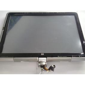 19009ea1a1 Notebook Hp Pavilion Tx1000 Tablet Duas Baterias! - Acessórios para ...