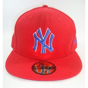 Boné New Era Aba Reta 59fifty Mlb Ny Yankees World Series 03 Bones ... 0d5a4fca5dd