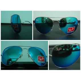 3bd8acf17e9438 Venda De Bebe - Óculos De Sol Ray-Ban no Mercado Livre Brasil