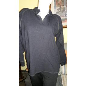 Buzo Termico Color Negro Marca Fila Talla Xl - Ropa y Accesorios en ... c663ed27bd3