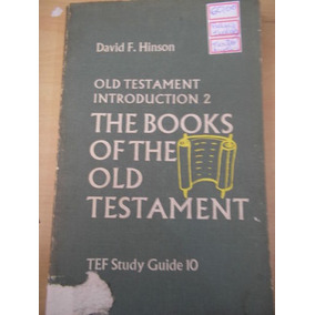 E book 2500 livros cristos de teologia livros no mercado livre brasil old testament introduction 2 the books of the old livro fandeluxe Image collections