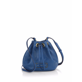 Cartera Marc Jacobs Mini Bucket