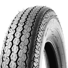 Cubierta Pirelli 5.60 - 15 Tt 4 Pr Tornado