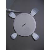 Bose Freespace Subwoofer 3 Serie Ii Y 4 Satelites C/kit Inst