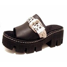 10883c61 Calzados Piccadilly Nuevos Zuecos De Goma - Zapatos de Mujer en ...