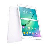 Tablet Samsung 9.6 Hd Android 1.5gb Bluetooth Wifi 5mpx