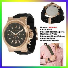 02649978633c8 Relogios De Ouro Acia De 50000 Michael Kors Jundiai Interior Sao ...