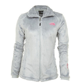 sueter the north face mujer