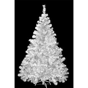Arbol De Navidad Blanco rboles de Navidad en Mercado Libre Argentina
