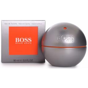 56b43c8b64e Hugo Boss Hb.76.1.14.2199 - Perfumes no Mercado Livre Brasil