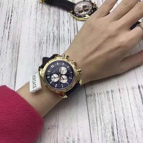 9215aefeb95 Relogio Nautica Crono Modelo N26509 Feminino - Relógios De Pulso no ...