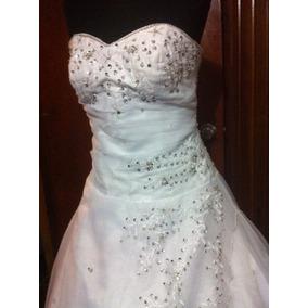 Vestidos de novia sencillos en uruguay