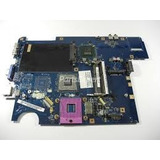 Motherboard Notebook Lenovo G550 P/n 11011365