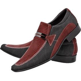Presentes Lara Dia Dos Namorados - Sapatos no Mercado Livre Brasil d3709d901c