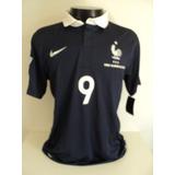 Exelon Patch 15 Rivastigmina De - Camisas de Futebol no Mercado ... 39a84ef543218