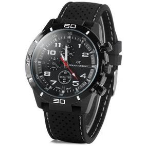 61e938a9595 Relógio De Última Geração - Relógio Masculino no Mercado Livre Brasil