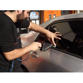 Polarizado De Autos En Escobar - Otros en Mercado Libre Argentina c1c4503c7daf