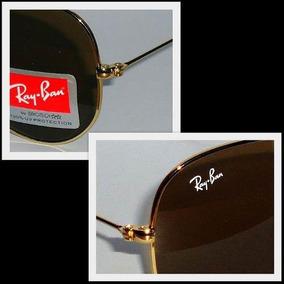 Ray Ban Modelo Aviador Cobre Lente Marrom Degrade ( 5430 ... 3ffaec993f
