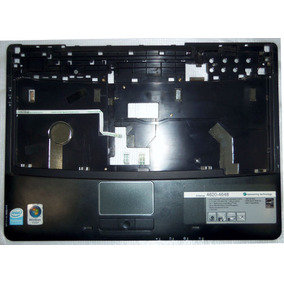 NEW DRIVERS: ACER EXTENSA 5620ZG TOUCHPAD