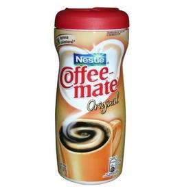 sustituto de crema para cafe