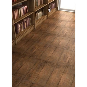 Ceramica imitacion madera pisos cer micas en mercado for Ceramica imitacion parquet