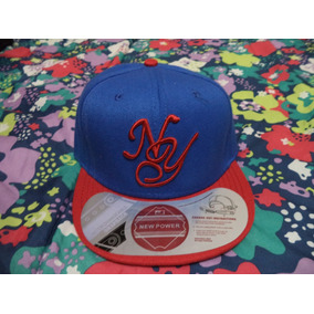 Gorras De Beisbol Yankees Boston en Veracruz en Mercado Libre México 90f617f237e