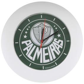 Palmeira Pati - Relógio Casio no Mercado Livre Brasil 91ef50dffb