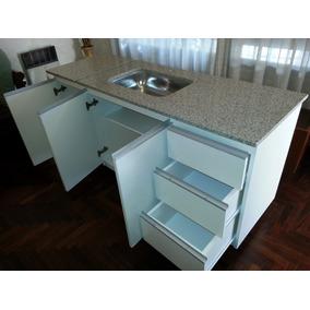 Fabrica Muebles De Cocina En Roble - Muebles de Cocina en Mercado ...