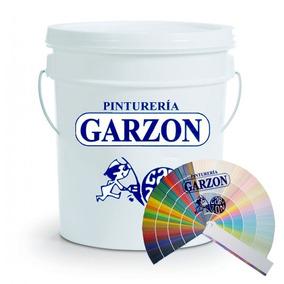 18l Pintura Pisos Y Fachadas Pintureria Garzon Color Pastel!