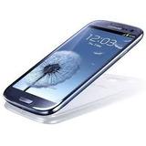 Samsung Galaxy S4 I9514 Gps 4g 12mp Consultar X Encargue