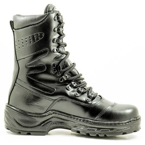 8f9948559b Coturnos Militares Kallucci Masculino Botas - Acessórios para ...