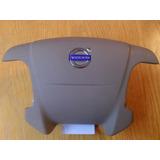 Bolsa De Aire Volvo S60 S80 V70 V70 Xc Piloto Airbag