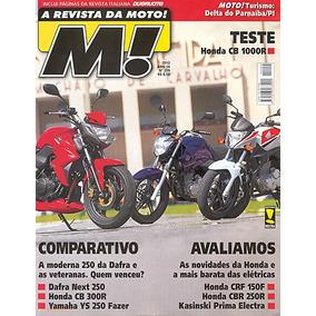 Revistas de automveis e motos em rio de janeiro zona oeste no moto209 mai12 next250 cb300 fazer250 cbr250 cb1000 crf150 fandeluxe Image collections